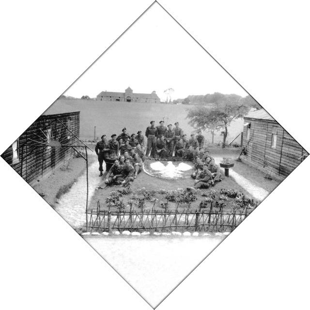 Polish Camp