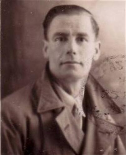 Allan Cameron Maclennan