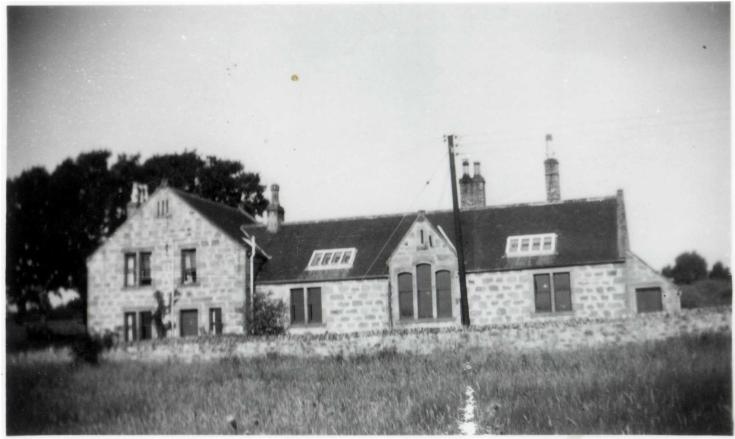 Newmore School
