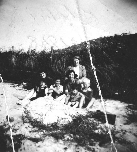 Balblair, 1948