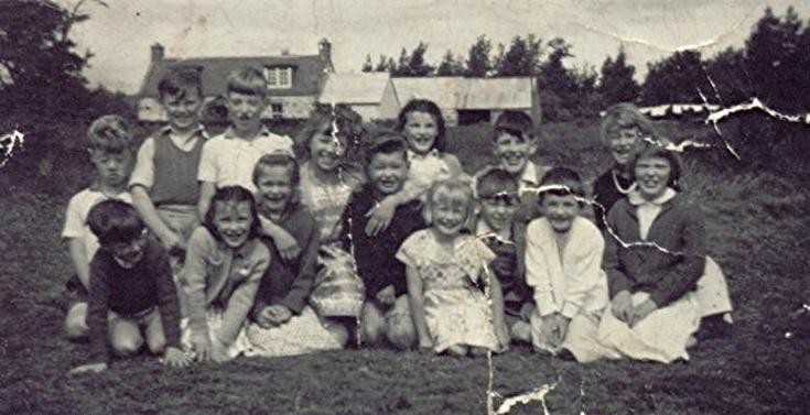 Tullich Primary School