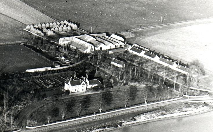Balintraid Farm