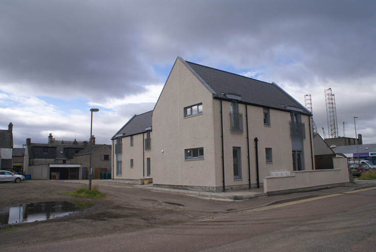 Developments in Invergordon (4)